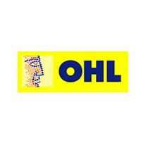 014_ohl
