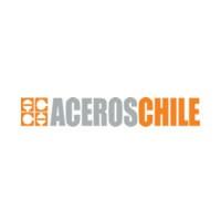 01_aceros_chile