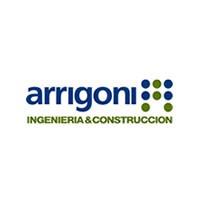03_arrigoni