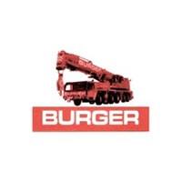 06_burger